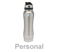 Portable Water Filters and Personal Filters