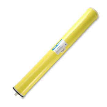 XLE-2521 DOW Filmtec Extra Low Energy Commercial RO membrane 365 gpd, DWC41