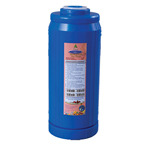 High-Flow Water Filter Replacement Cartridge 10''x5''