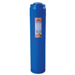 High-Flow Water Filter Replacement Cartridge 20''x5''