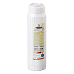 Nitrate Removal Water Filter Cartridge