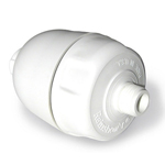 Rainshower Shower Filter CQ-1000NH