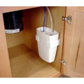 Aquasana Under Sink Installation Kit AQ-4050