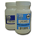 TDS Meter Calibration Solution 1000ml