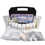 Well Water Test Kit: Master