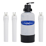 Eagle 1000-FG Home Water Filter CQE-WH-02100