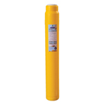 Demineralizing Filter Cartridge 20""