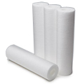 Pre-filter Cartridges for the Rhino Whole House Filter