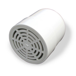 Replacement Cartridge for CQ-1000 Shower Filter