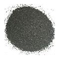 Filter Water: Manganese Greensand Media