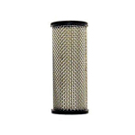 Filter Water: Pre-Filter Screen for Gard'n Gro