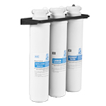 G4 G5 Cooler Replacement Cartridges Set of 3