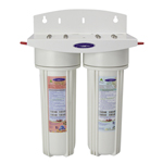 Voyager Dual Inline Water Filter Fountains Coolers