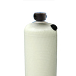 Commercial Acid Neutralizer Water Filter