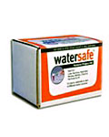 WaterSafe: Science Fair Project Test Kit
