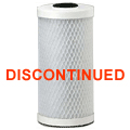 KX Matrikx VOC Carbon Filter 02-425-125-975 BB