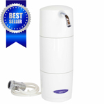 Countertop Water Filter No Cartridge