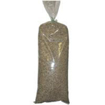 Gravel For Filter Bed Support in bags