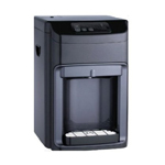 G5 Countertop Water Cooler Bottleless G5CT