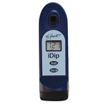 eXact iDip Photometer Water Tester