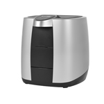 FW-SMART CounterTop Water Cooler Bottleless
