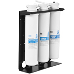Reverse Osmosis  Kit for Water Coolers with Filter