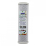 Carbon Block Filter Cartridge CCBC-10