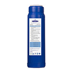 6-stage GAC KDF Water Filter Cartridge