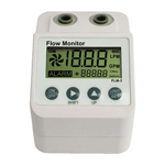 FLM-3 Water Filter Monitor by HM Digital