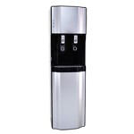 FW-2500 Bottleless Water Cooler with Filters
