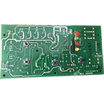 Water Cooler Controller Board IC