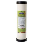 Ceramic Filter Cartridge