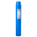 20'' Whole House Water Filter Cartridge