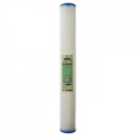 Pleated Sediment Filter Cartridge 20''