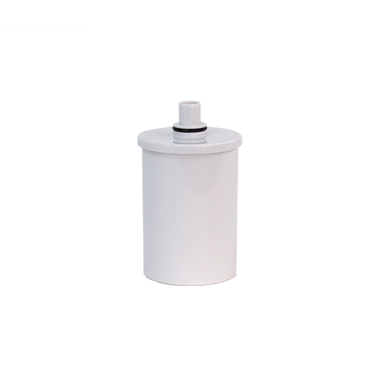 paragon shower filter replacement cartridge for p2200 p2201 and p2301 p2201rc