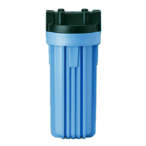 Pentek 150001 Water Filter Housing 10 3 4 Line