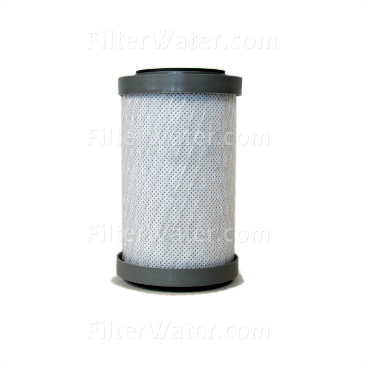 KX MATRIKX 32-250-125-050 Carbon Block Water Filter