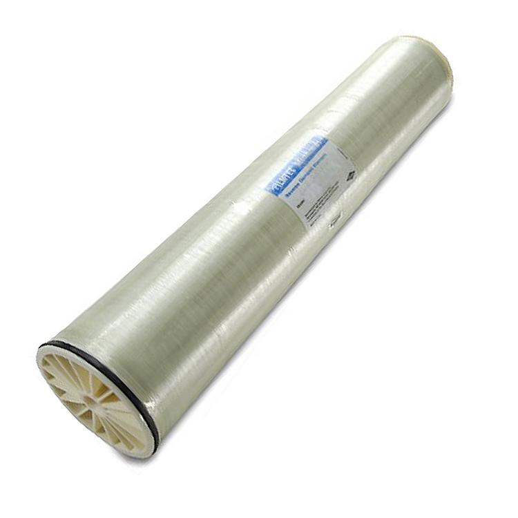 Dow Filmtec Bw30 400 Ro Membrane 10500 Gpd