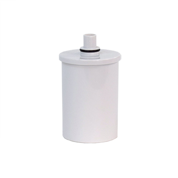 Paragon Shower Filter Replacement Cartridge for P2200, P2201 and P2301, P2201RC