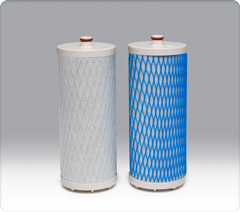 Filter Water: Aquasana AQ-4000 Filters