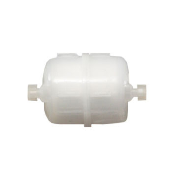 Crystal Quest Inline Ultrafiltration Membrane Capsule