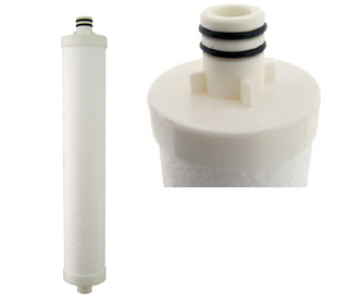 Hydrotech Compatible Sediment Filter RS-22-SED5 41400008, RS-22-SED5