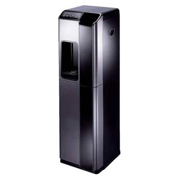 G4 Full-Size Bottleless Water Cooler