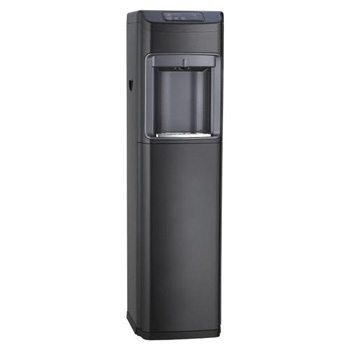G5 Bottleless Water Cooler Ultrafiltration or RO, GW-G5