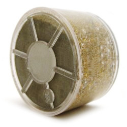 Sprite Slimline SLC Shower Filter Cartridge ARC for AR5-CT, SP-SLC