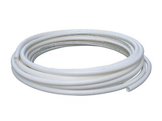 "1/4"" OD Polypropylene Tubing for Water Filters, PT-TB14"
