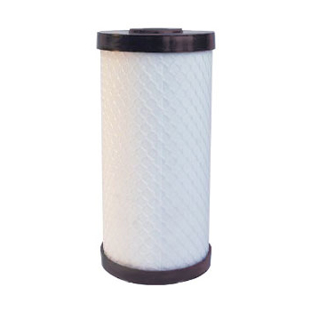 KX Matrikx +Pb1 Carbon Filter 06-250-200-975 10x5 , KXM-09