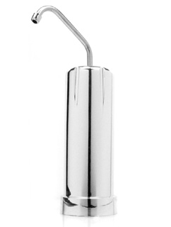 Paragon Counter Top Water Filter P3060