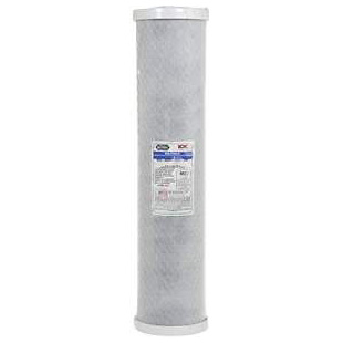 KX Matrikx VOC Carbon Filter 02-425-125-20 BB 20""