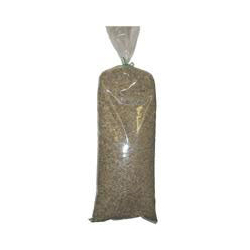 Gravel For Filter Bed Support, FM-GV-01